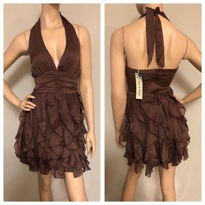 Day & Night Dress